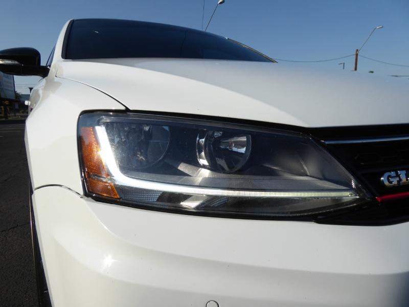 Volkswagen Jetta 2017 price $16,995