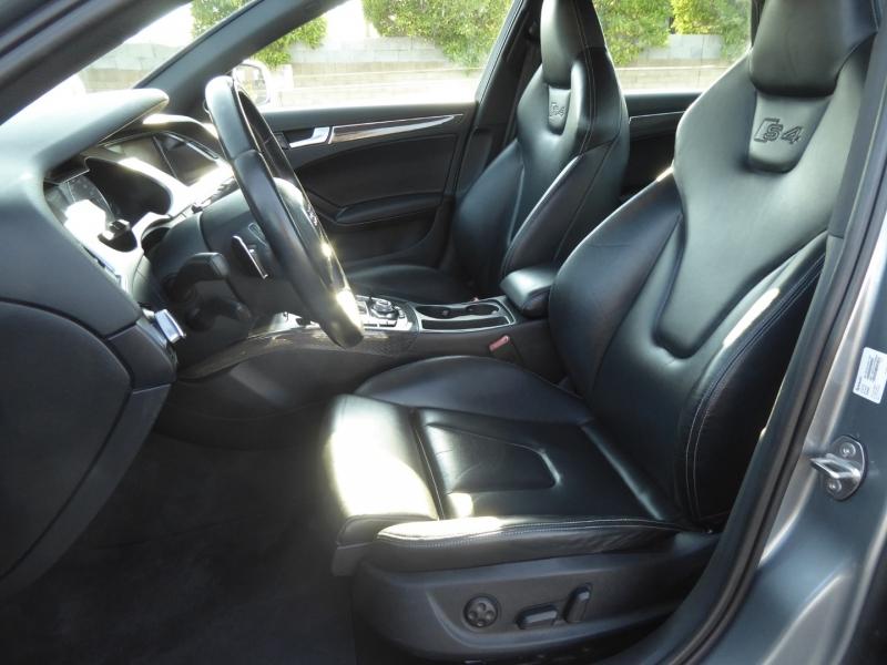 Audi S4 2011 price $18,995