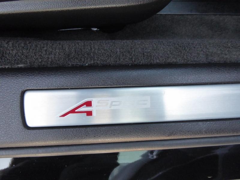 Acura TLX 2018 price $28,995