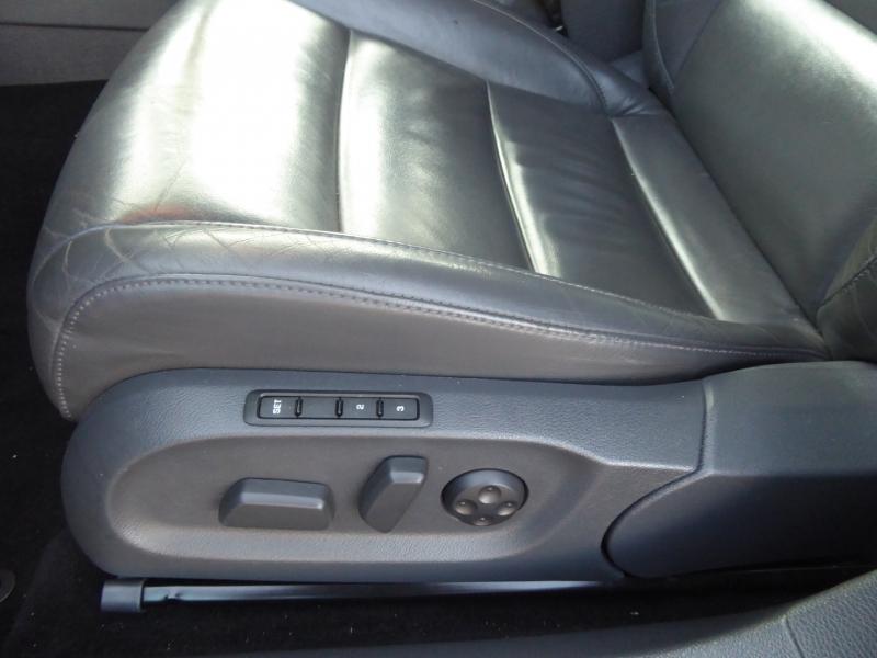 Volkswagen Jetta SportWagen 2009 price $7,450