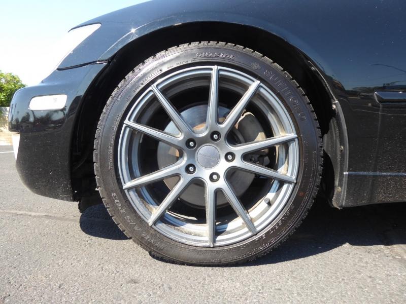 Lexus IS 300 2003 price $8,950