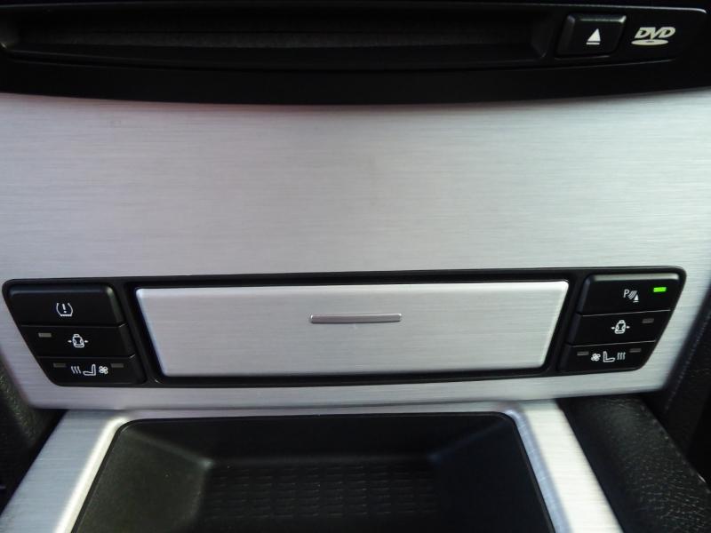 BMW M5 2008 price $24,950