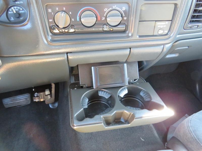 Chevrolet Silverado 1500 2000 price $8,995