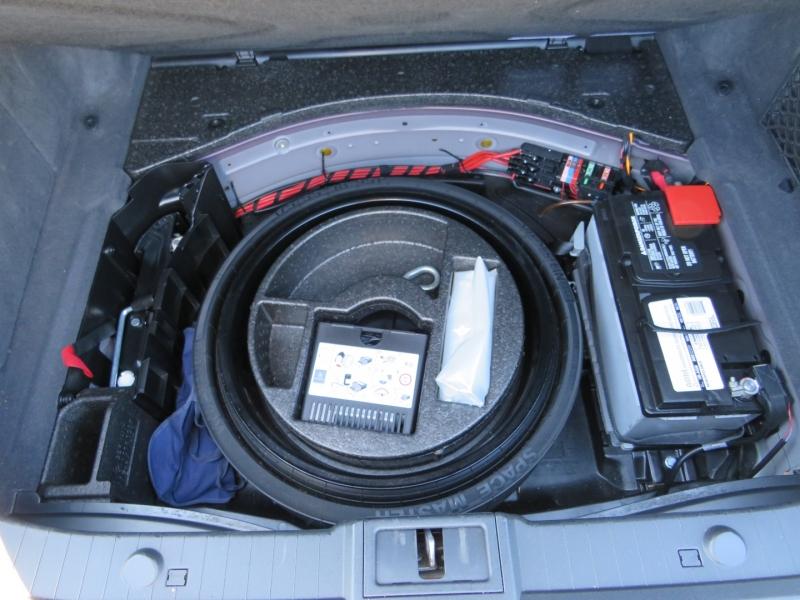 Mercedes-Benz CLS-Class 2007 price $18,950