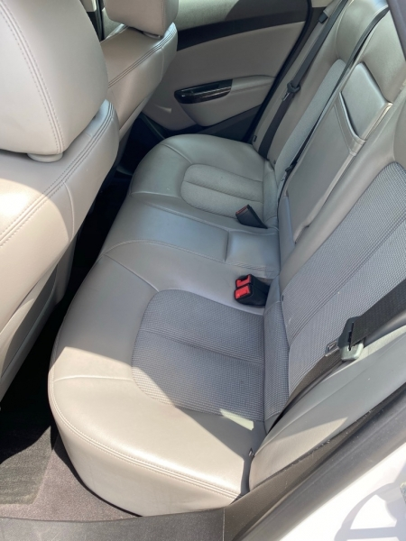 BUICK VERANO 2012 price Call for Pricing.