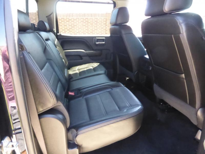 GMC Sierra 1500 2017 price $37,995