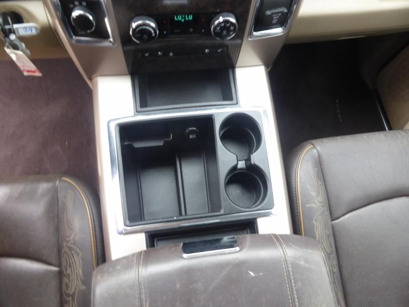 Dodge Ram 3500 2012 price $35,995