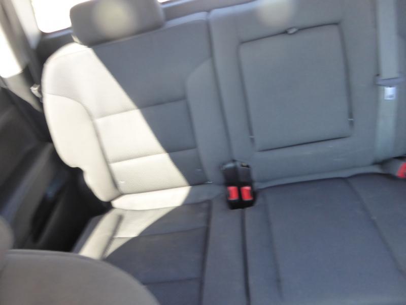 Chevrolet Silverado 2500HD 2018 price $39,995