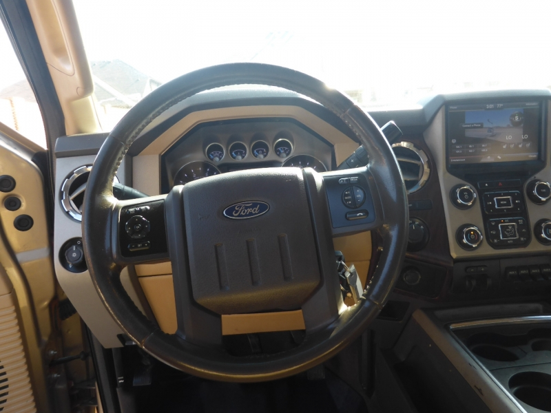 Ford Super Duty F-350 DRW 2013 price $37,995