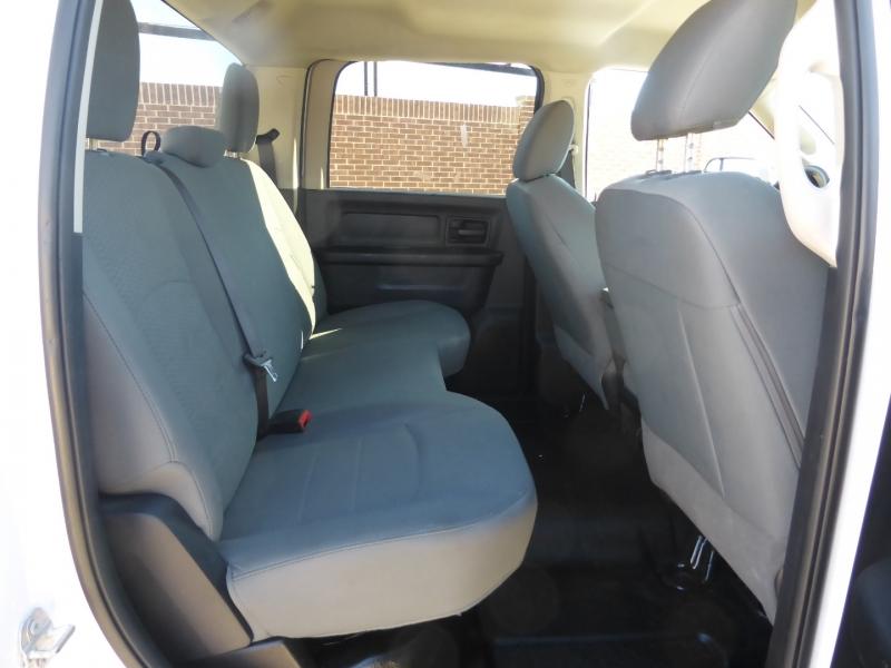 Dodge Ram 3500 2017 price $31,995