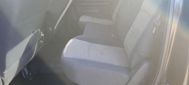 Dodge Ram 3500 2011 price $26,995