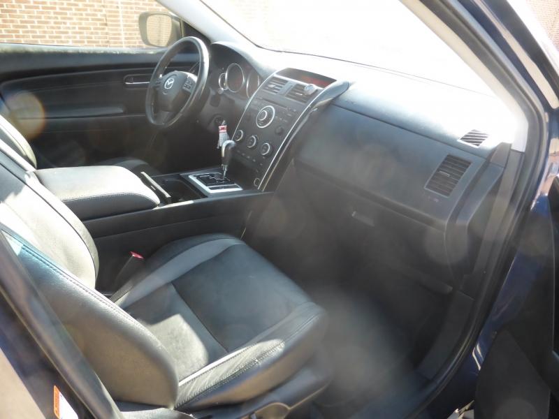 Mazda CX-9 2008 price $5,995