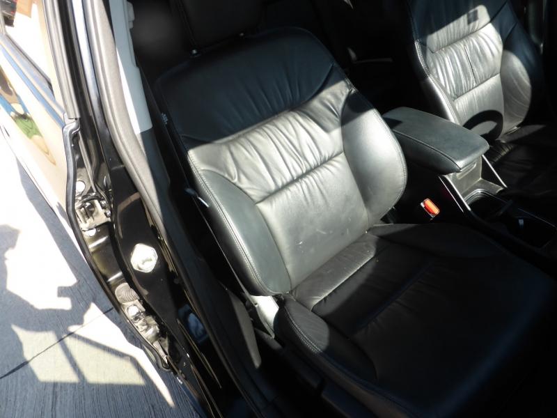 Honda Civic Sedan 2015 price $11,995