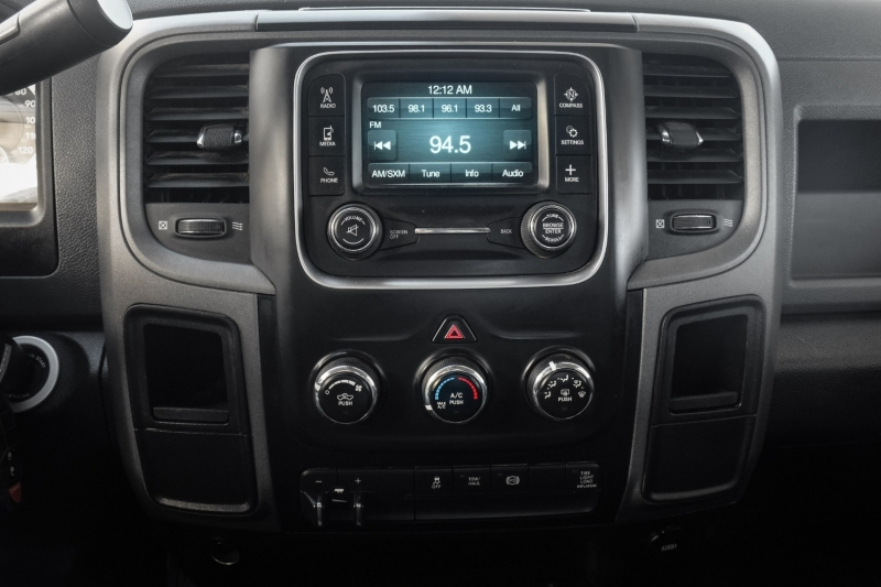 Dodge Ram 2500 2013 price $29,995