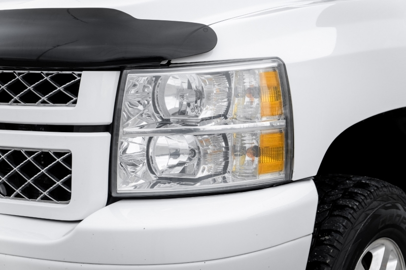Chevrolet Silverado 2500HD 2014 price $39,995