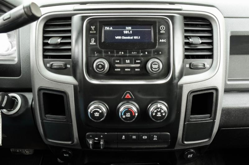 Dodge Ram 3500 2016 price $34,995