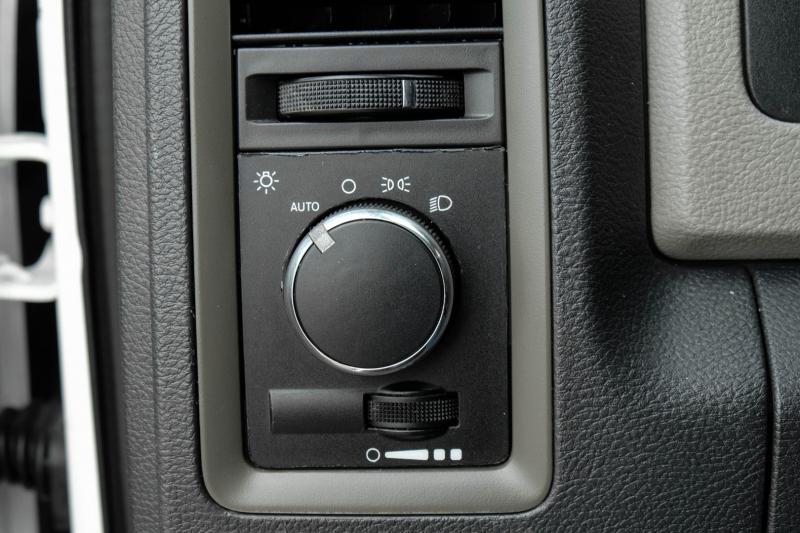 Dodge Ram 5500 2012 price $29,995