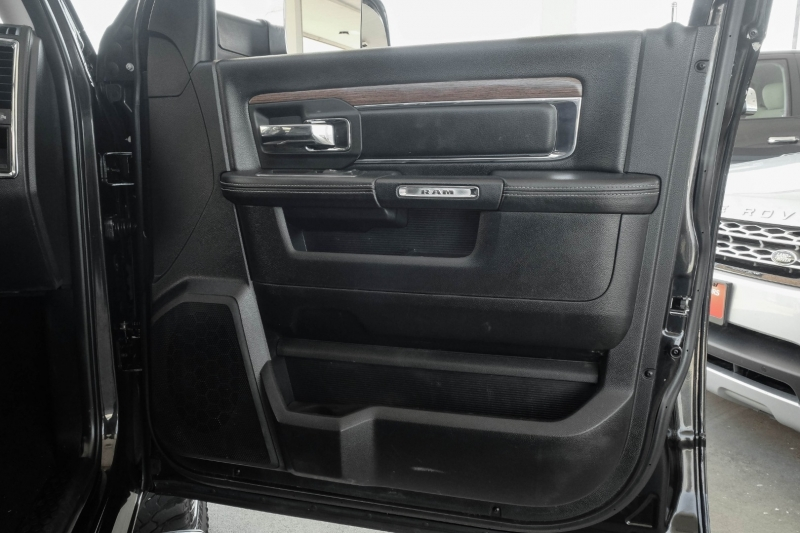 Dodge Ram 2500 2016 price $41,900