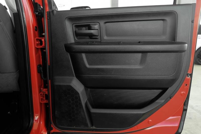 Dodge Ram 2500 2015 price $35,900