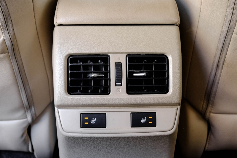 Subaru Outback 2015 price $19,995