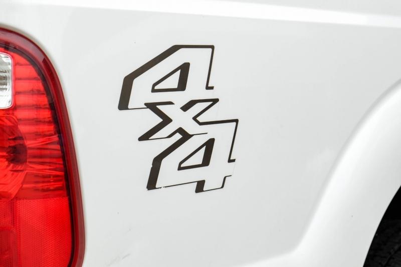 Ford Super Duty F-250 2015 price $38,995
