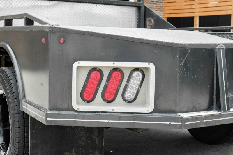 Dodge Ram 3500 2011 price $31,995