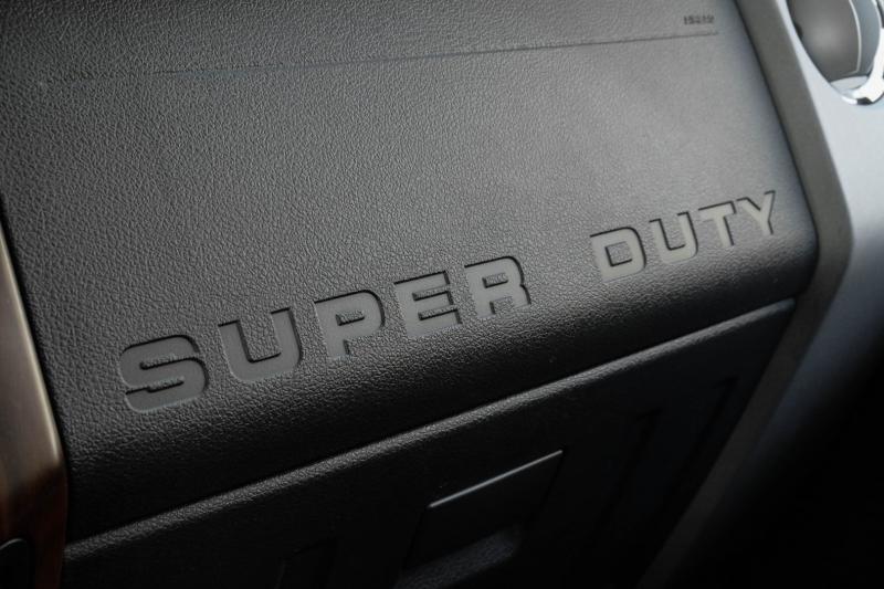 Ford Super Duty F-350 SRW 2013 price $36,995