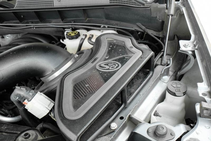 Chevrolet Silverado 1500 2019 price $48,995