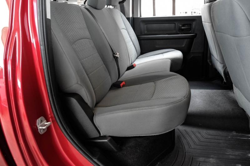 Dodge Ram 3500 2014 price