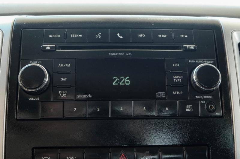 Dodge Ram 3500 2010 price $29,995
