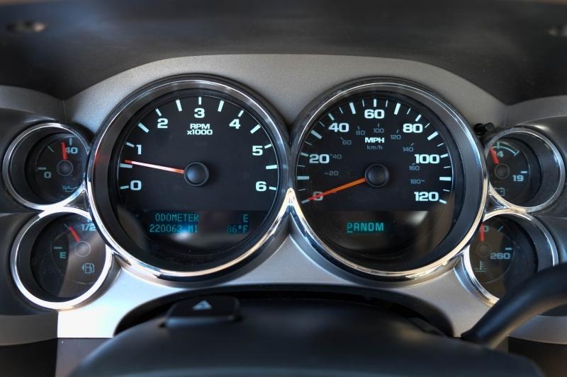 Chevrolet Silverado 1500 2013 price $19,995
