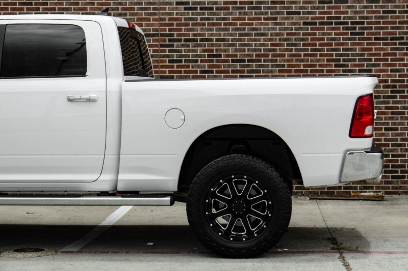 Dodge Ram 1500 2016 price $32,995