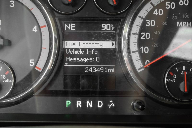 Dodge Ram 3500 2012 price $31,995