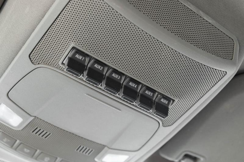 Ford Super Duty F-350 DRW 2017 price $38,995