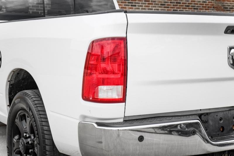 Dodge Ram 2500 2012 price $25,995