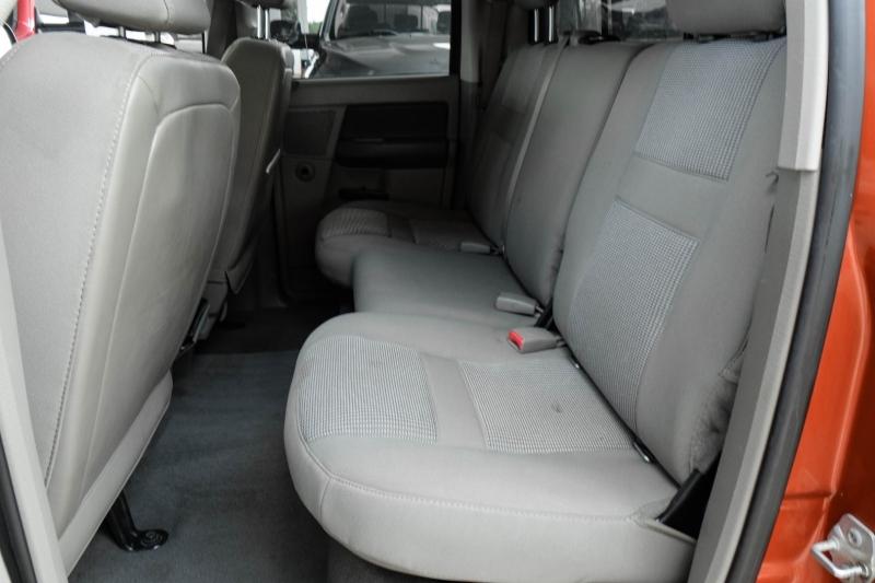 Dodge Ram 1500 2008 price $9,995
