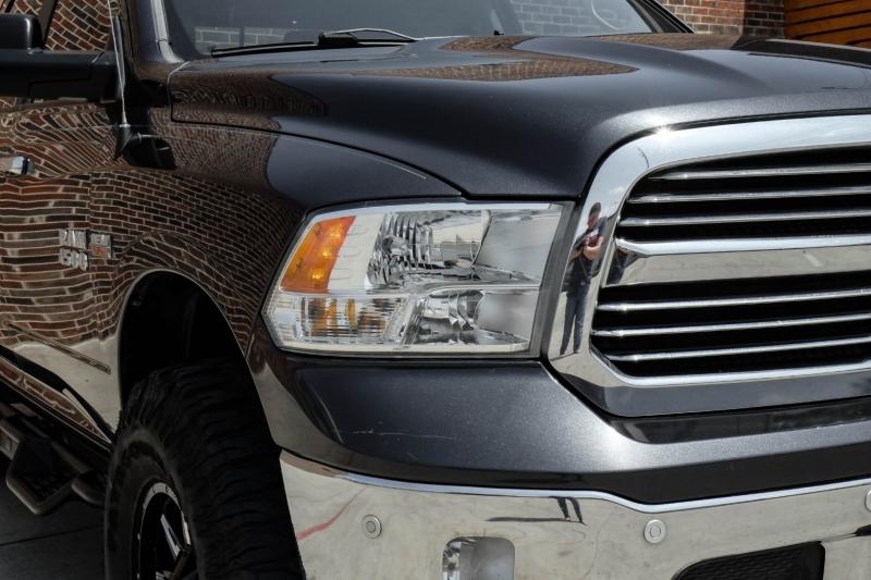 Dodge Ram 1500 2015 price $33,995