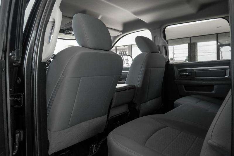 Dodge Ram 3500 2016 price $39,995