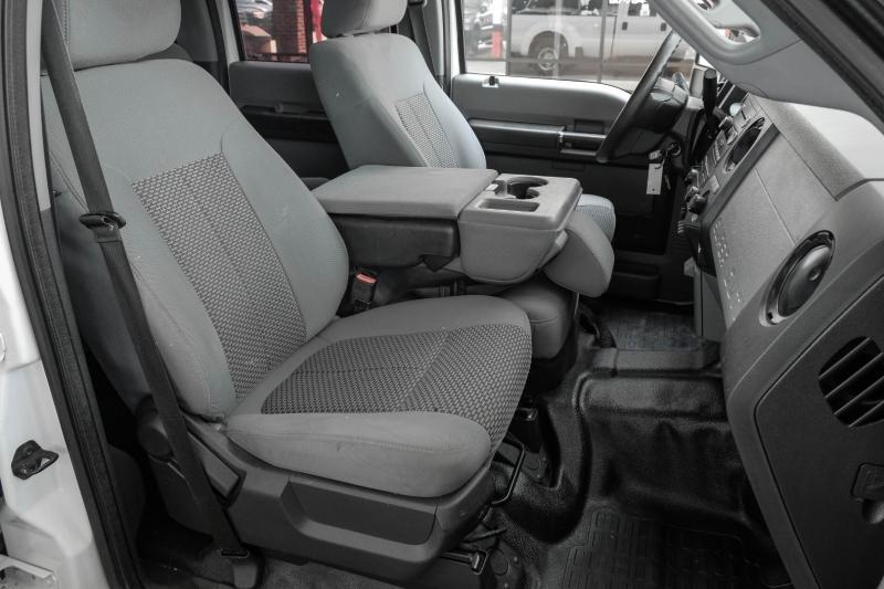 Ford Super Duty F-350 DRW 2015 price $27,995