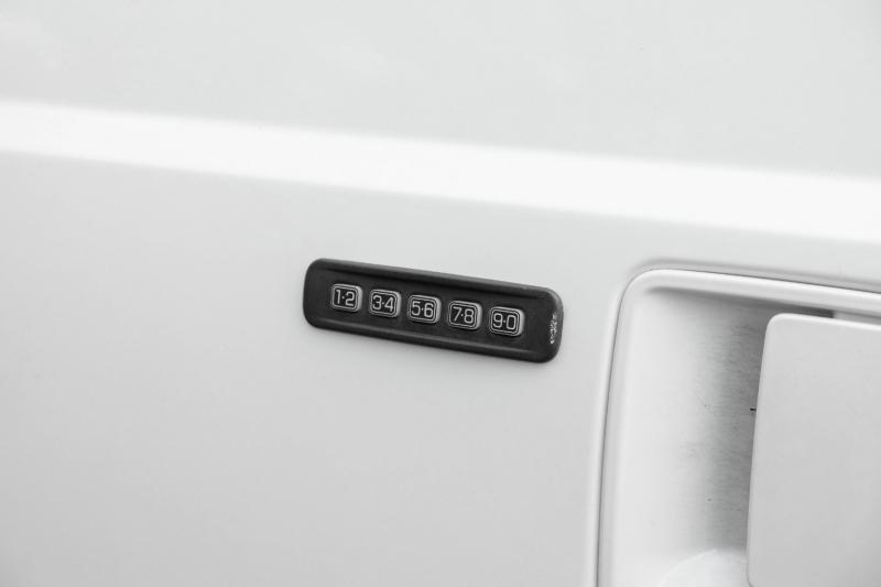 Ford Super Duty F-350 SRW 2015 price $44,995