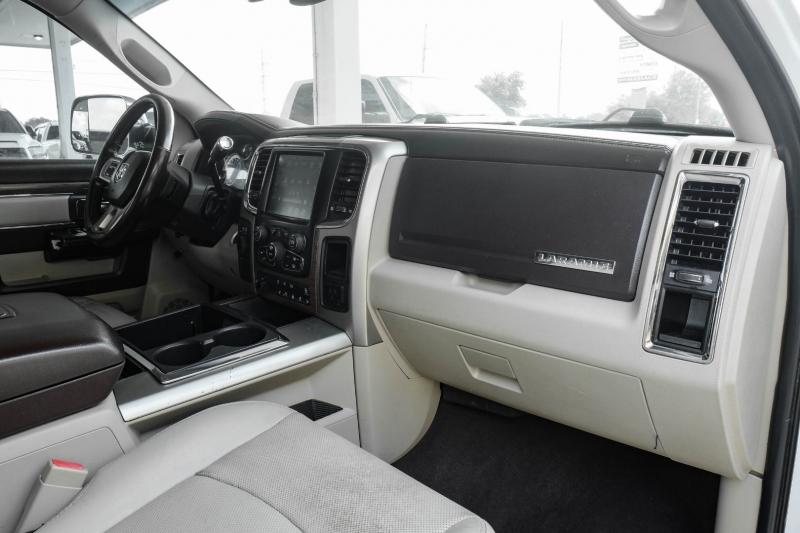 Dodge Ram 2500 2013 price $38,995