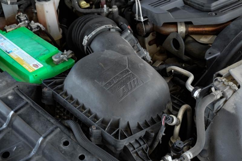 Dodge Ram 2500 2014 price $39,995