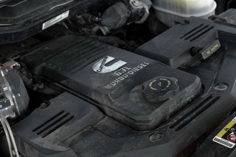Dodge Ram 2500 2015 price 39995