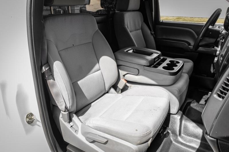 GMC Sierra 1500 2015 price $16,995