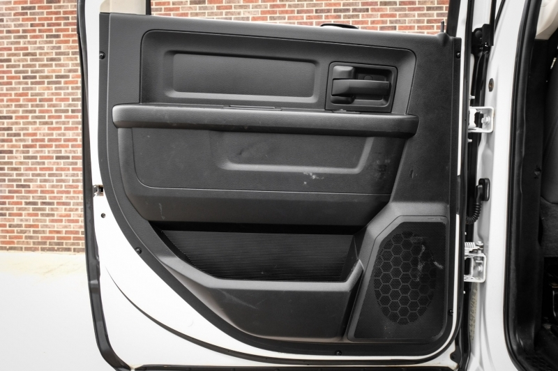 Dodge Ram 2500 2013 price $32,995