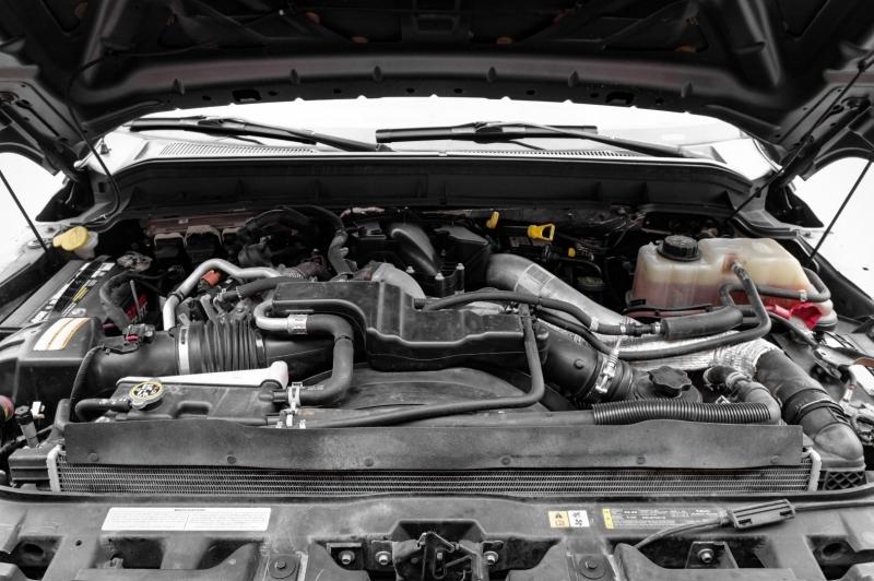 Ford Super Duty F-350 SRW 2015 price $39,995