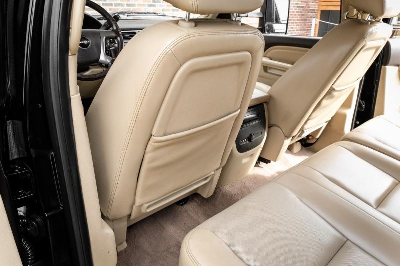 GMC Sierra 3500HD 2012 price $34,995