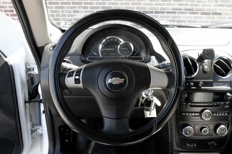 Chevrolet HHR 2009 price $4,995