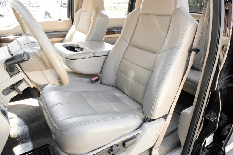 Ford Super Duty F-250 SRW 2010 price 29995