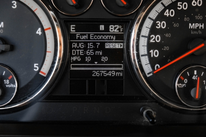 RAM 3500 2011 price $29,995